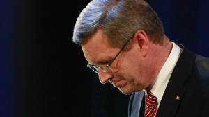 CSU-Politiker: Islam nicht Teil unserer Kultur