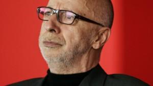Der Maler Jörg Immendorff ist tot