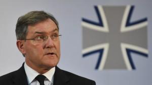 Linkspartei will Debatte im Bundestag