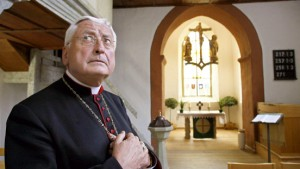 Mixa erwägt Anrufung des Päpstlichen Gerichtshofs