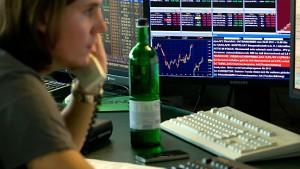 Ritterschlag für die Aktienbörse Tradegate