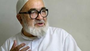 Chameneis Gegenspieler
