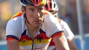 Erik Zabel verzichtet auf Olympia