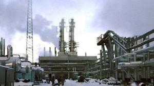 Wirtschaftsminister will niedrigere Gaspreise erzwingen