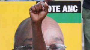 Zumas Charmeoffensive