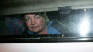 Israel schiebt Aktivisten der Rachel Corrie ab