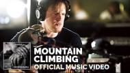 Mountain Climbing von Joe Bonamassa