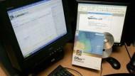 """Auch """"Calendar Hub"""" und """"Open Office"""" konkurrieren mit Microsofts Programmen"""