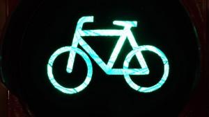 Die Fahrradrevolution