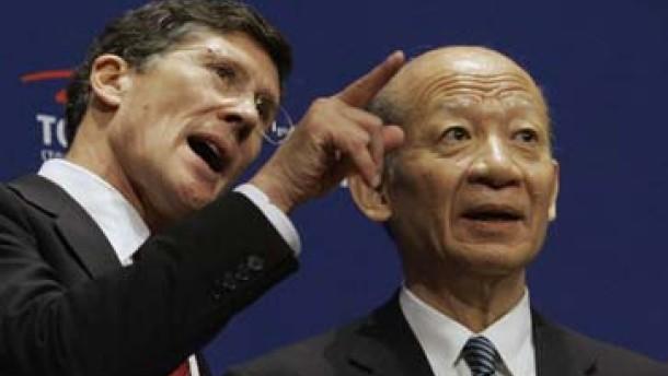 Japans Börsenstratege