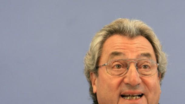 Arbeitgeber klagen auf 5 Milliarden Euro