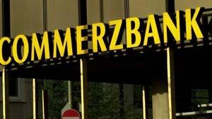Commerzbank-Chef wirbt für höhere Aufsichtsratsvergütung