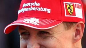 Schumacher wird weder Ferrari-Botschafter noch Berater