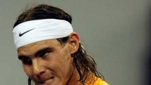 Nadal erkämpft den letzten Halbfinalplatz