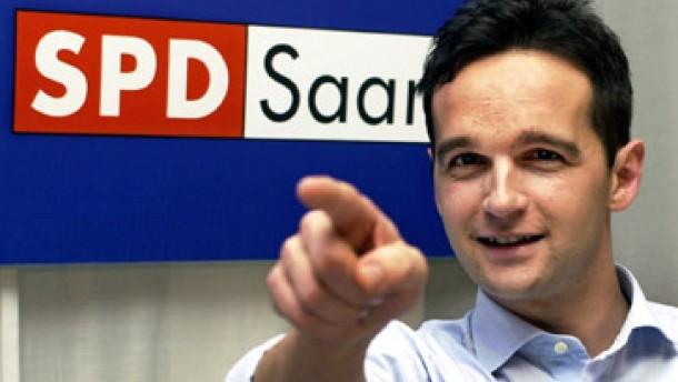 """Sozialreformen: """"Ja mit der Faust in der Tasche"""""""