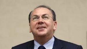 CSU: Bei Weber wäre der Euro in sicheren Händen