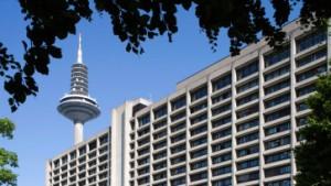 Bundesbank will ein Drittel ihrer Filialen schließen