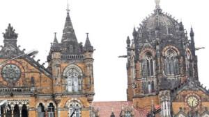 Vier Deutsche bei Terrorwelle in Bombay getötet