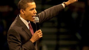 Obama siegt abermals - Clinton wechselt Wahlkampfchefin aus