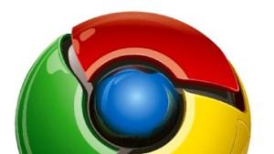 Google entwickelt nicht allein