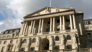 Finanzkrise kostet fast drei Billionen Dollar