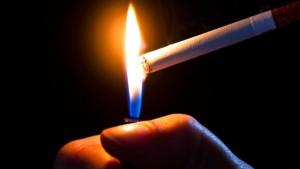 Die Tabaksteuer ist doch keine Steuer