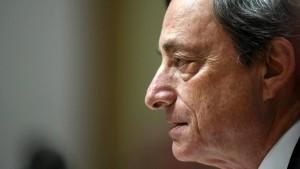 Was der EZB-Entscheid für Sparer bedeutet