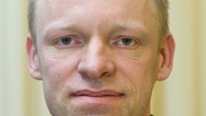 Ökonom Fuest springt FDP-Chef Rösler bei