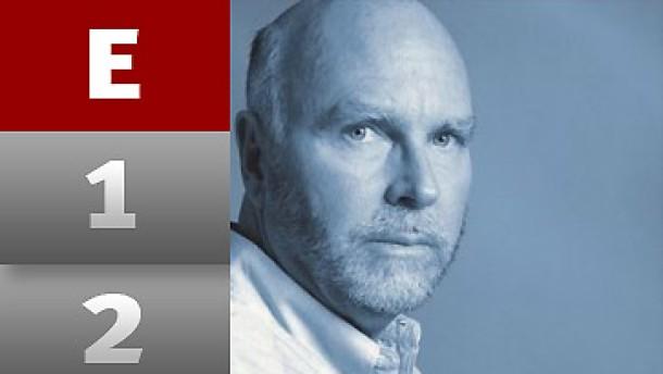 Entschlüsselt von Craig Venter