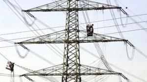 Stromversorger setzen auf Rhiel
