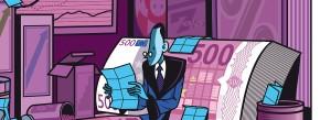 Es ist nicht immer ganz leicht, sich den Weg durch den Dschungel der Finanzprodukte zu bahnen