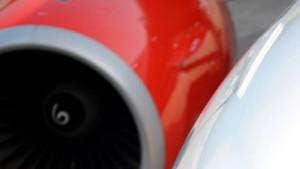 Arbeitsgericht untersagt Pilotenstreik