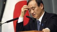 Japan geschockt von Mord an IS-Geisel