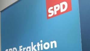 SPD stimmt für den Ausbau des Flughafens