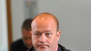 Bayern LB lässt Konten von Gribkowsky einfrieren