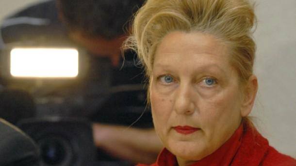Unterstützung von Ex-Parteichef Vogel und Justizministerin Zypries