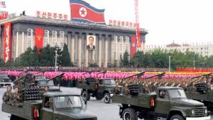 Südkorea bereitet sich auf Führungswechsel im Norden vor