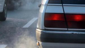 Umweltminister will Klimapass für Neuwagen einführen
