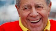 Komiker-Legende Jerry Lewis ist tot