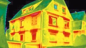 Teure Wege zum Energiesparen
