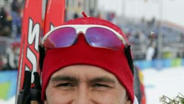Olympia kompakt: Deutsches Team Nummer eins