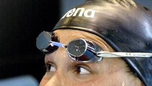 Van Almsick setzt alles auf Olympia-Gold