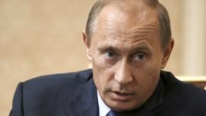 "Moskau: ""Die EU hat Vernunft bewiesen"""