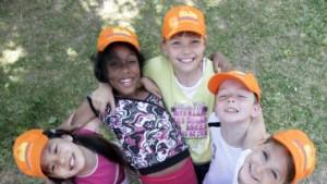 Hessische Jugendherbergen verzeichnen Spitzenjahr