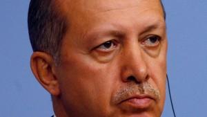 Erdogan: Sturm auf Flotte eigentlich Kriegsgrund