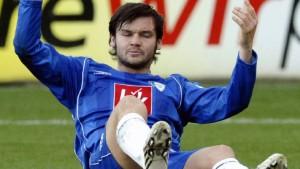 Bochum verspielt Zwei-Tore-Vorsprung