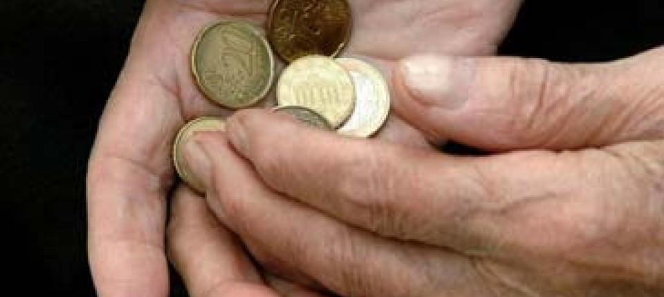 Falschgeld Fälscher Lieben Deutsches Geld Wirtschaft Faz