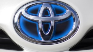 Toyota und die rutschenden Fußmatten