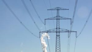 Strompreisbildung ohne Aufsicht