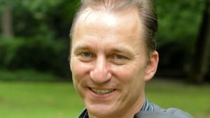 VroniPlag-Gründer: Plattform keine Gliederung der SPD